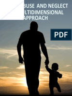 Child Abuse Neglect Multidimensional Approach i to 12 p