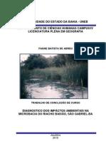 riacho baixao de sao gabriel.pdf