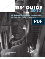 votersguide_2012
