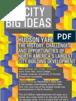 Big City Big Ideas_HudsonYds_email2