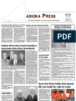 Kadoka Press, October 4, 2012