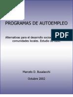 Programa de Autoempleo-1