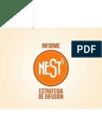 Estate Gia Nest 5 Complete