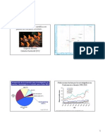 02 Dr. Edgardo Moreno_ Científico en países de escasos recursos