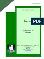 Poemas-Alphonsus de Guimaraes