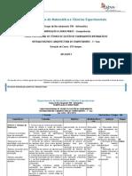 Planif_SDAC _1ºTEI_2012-13