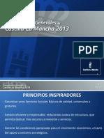Presentacin_Presupuestos_2013