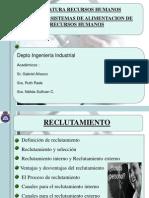 reclutamiento.pptx