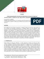 A realidade prática de ondas guiadas no Brasil _ trabalho COTEQ 2011