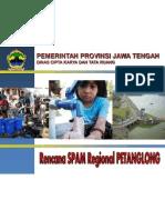 Spam Regional 1