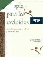Helg Soiciopoliticas Afro Col Cuba 04