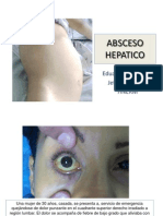 absceso-hepatico