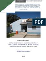 C.S. Lircay PDF Completo
