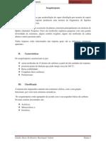 Marinela(1)