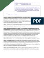 Explanatory Text of Charter Amendment for November 2012_Traduccion Final_viernes 28 de Septiembre_11 Pm