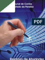 Relatório de Atividade - Segundo Trimestre 2012.pdf