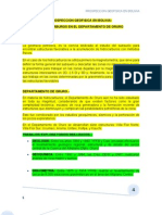 Informe Geofisica_listo_partes Pa Exponer