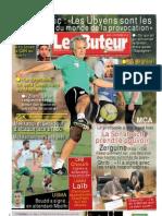 LE BUTEUR PDF du 04//10/2012