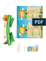 EWG's 2012 Guide to Pesticides in Produce