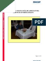 1er-manualhgt1-091009180019-phpapp02