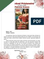 37481967 Patricia Grasso Adoravel Prisioneira