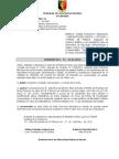 14902_11_Decisao_kantunes_AC1-TC.pdf