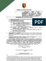 02512_12_Decisao_mquerino_AC1-TC.pdf