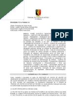 03666_11_Decisao_cbarbosa_AC1-TC.pdf