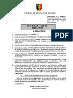 06588_12_Decisao_jjunior_AC1-TC.pdf