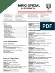 DOE-TCE-PB_629_2012-10-04.pdf