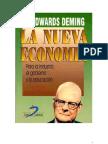 La Nueva Economia