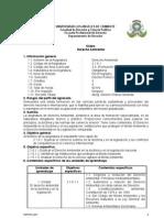 060957 Derecho Ambiental Uac