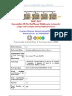 DOTS-LCCI Deliverable D3.1 v2 0 Final