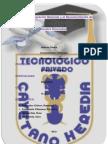 Historia Clinica-[1]