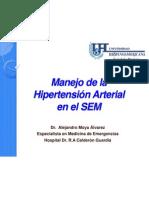 Jarra manejar apariencia arteria pulmonar hipertensión enfermería