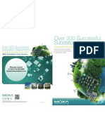 Moxa 2012 Substation Reference Book