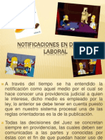 Expo.power Point.notificaciones Laborales (1)