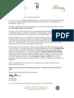 seifert support letter