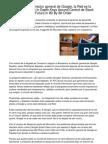 España  Para el director general de Google, la Red es la solución a la crisis In-Depth Tips Towards Control de Stock EGA Futura EGA Futura In Specific Order.20121003.154603