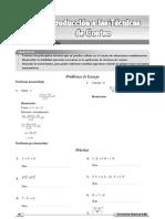 Factorial y Combinatoria