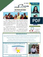 Gazeta Cristã Edição 46