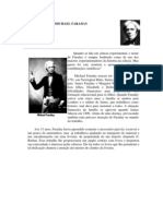 Michael Faraday[1]