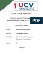 Prototipos de Energia Libre. Guevara Romero a.j.