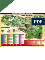 Map Alas Ley End as 2011 Web