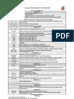 Agenda Academica 2012-2013 (1)