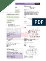 divisioni-120512222055-phpapp02