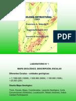 Lab1-MapasGeológicos-Escalas.pdf