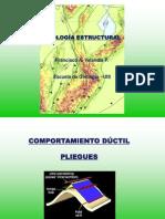 6-Pliegues.pdf