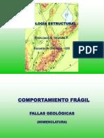 8-Frágil-Fallas.pdf