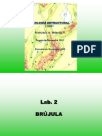 Lab2-Brújula-11-2.pdf
